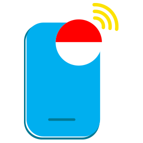 Javamifi Wifi Rental In Indonesia Internet For Traveler Without Roaming